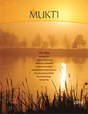 2010 Mukti Newsletter