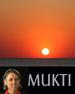 Mukti with Sun