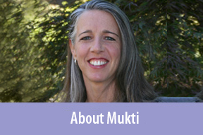 Photo of Mukti
