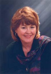 Bonnie Greenwall