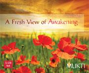 A Fresh View of Awakening